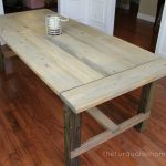 : Farmhouse tables be equipped farmhouse dining room table and chairs be equipped farmhouse style dining room