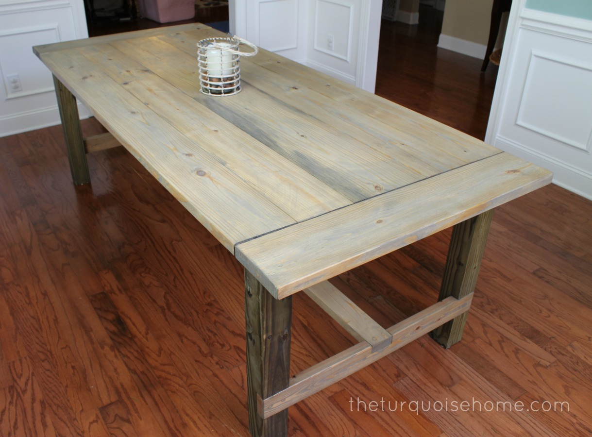 Farmhouse tables be equipped farmhouse dining room table and chairs be equipped farmhouse style dining room