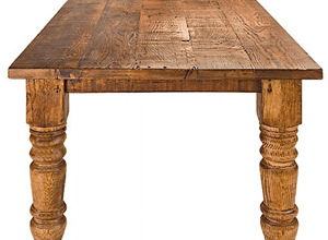 Farmhouse tables be equipped farmhouse style dining room table be equipped large farmhouse kitchen table