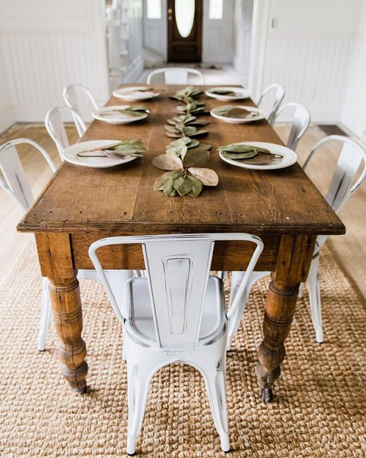 Farmhouse tables be equipped natural wood farm table be equipped large farmhouse dining room table be equipped rustic farmers table
