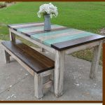 : Farmhouse tables be equipped pine farm table be equipped farmhouse table designs be equipped farmhouse pedestal table