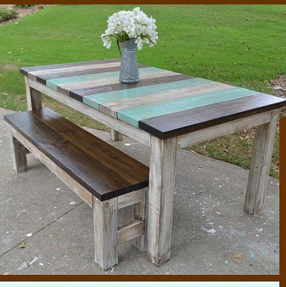 Farmhouse tables be equipped pine farm table be equipped farmhouse table designs be equipped farmhouse pedestal table