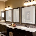 : Framed Bathroom Mirrors also bathroom wall mirrors also floor mirror also bathroom vanity mirrors