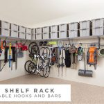 : Garage storage solutions also best garage storage system also best garage shelving also custom garage cabinets