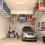 : Garage storage solutions also garage cabinets and storage also garage storage containers also garage storage bins
