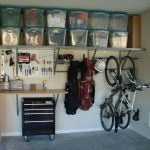 : Garage storage solutions also garage shelving also garage organization