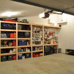 : Garage storage solutions also garage solutions also husky garage storage also metal garage cabinets