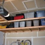 : Garage storage solutions also garage storage cabinets also garage storage shelves also garage organization systems