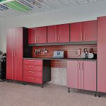 : Garage storage solutions also garage storage hooks also garage wall systems also tool storage solutions