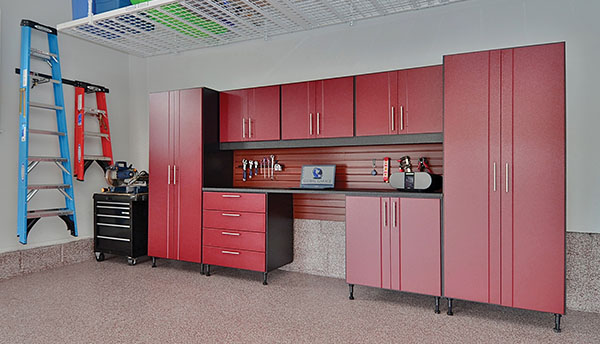 Garage storage solutions also garage storage hooks also garage wall systems also tool storage solutions