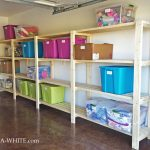 : Garage storage solutions also garage storage racks also garage wall storage also garage racking