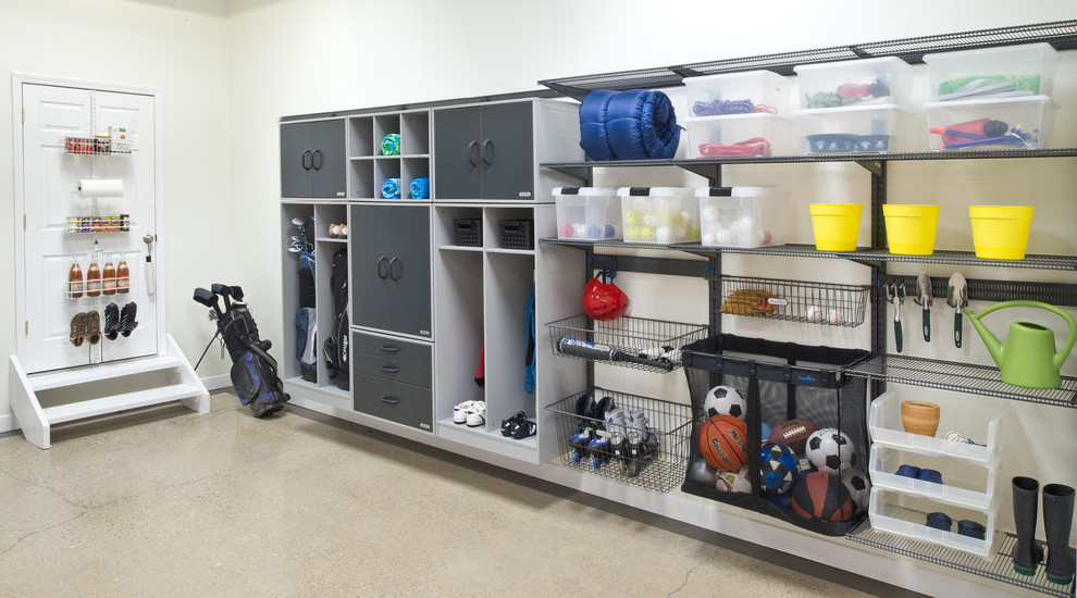 Garage storage solutions also garage wall storage systems also garage cabinet systems also garage rack system