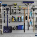 : Garage storage solutions also organize your garage also garage organization solutions