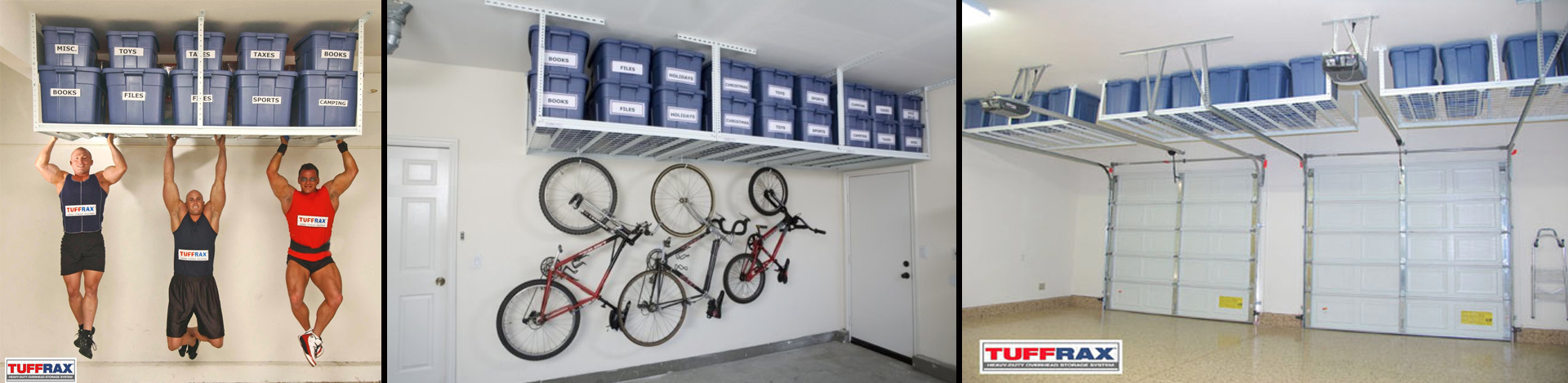 Garage storage solutions also overhead garage storage systems also best garage cabinets also best garage organizatio