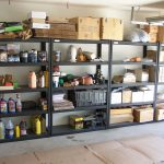 : Garage storage solutions also overhead storage also best garage storage solutions also best garage storage cabinets