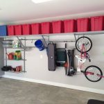 : Garage storage solutions also ultimate garage storage also garage shelving storage solutions also storage for your garage