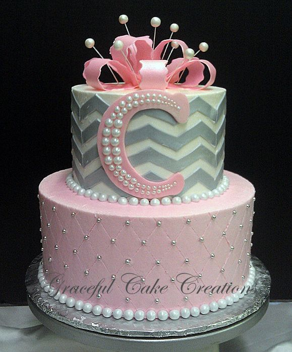 Girl baby shower cakes be equipped amazing baby shower cakes be equipped baby shower cake decorating ideas