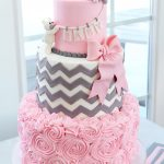 : Girl baby shower cakes be equipped baby shower cake ideas be equipped baby shower cake decorations
