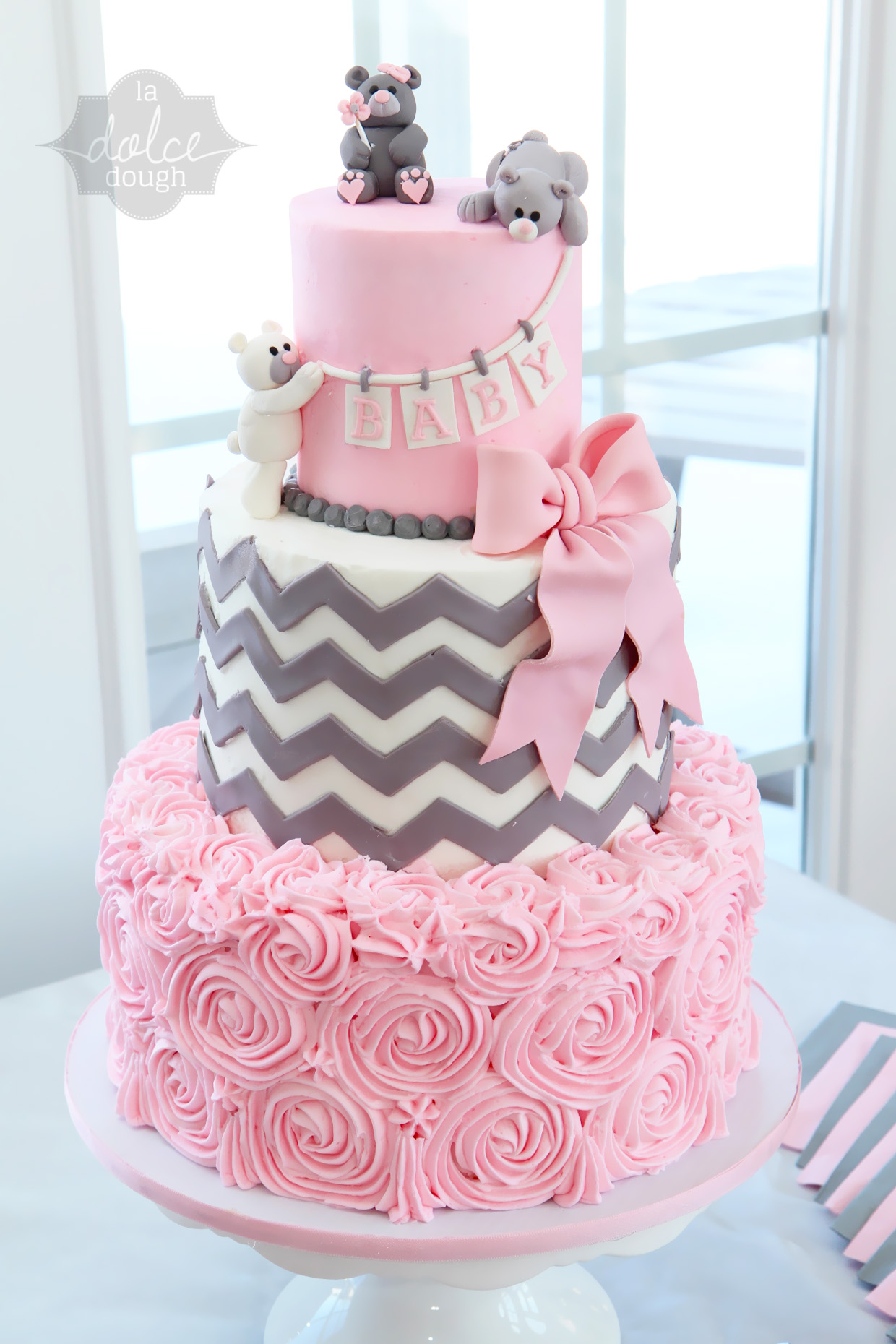 Girl baby shower cakes be equipped baby shower cake ideas be equipped baby shower cake decorations