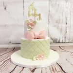 : Girl baby shower cakes be equipped baby shower cake ideas unisex be equipped baby shower cakes pictures