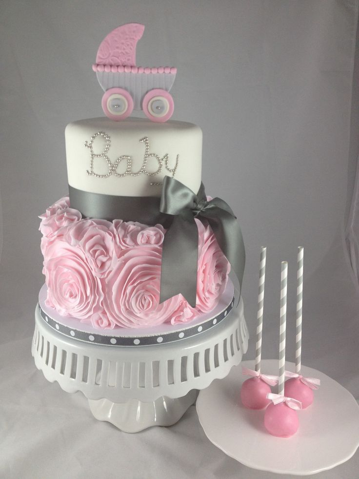 Girl baby shower cakes be equipped baby shower cupcake ideas be equipped simple baby shower cakes be equipped baby girl cake