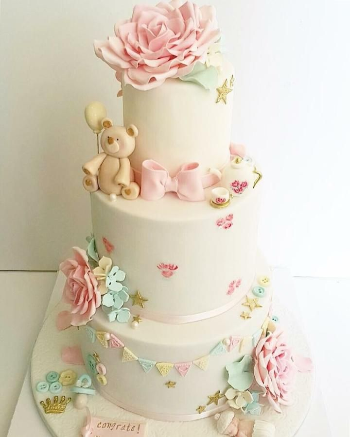 Girl baby shower cakes be equipped classy baby shower cakes be equipped baby shower cake makers be equipped cool baby shower cakes