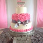 : Girl baby shower cakes be equipped cute baby shower cakes be equipped baby shower cake ideas for girl be equipped best baby shower cakes