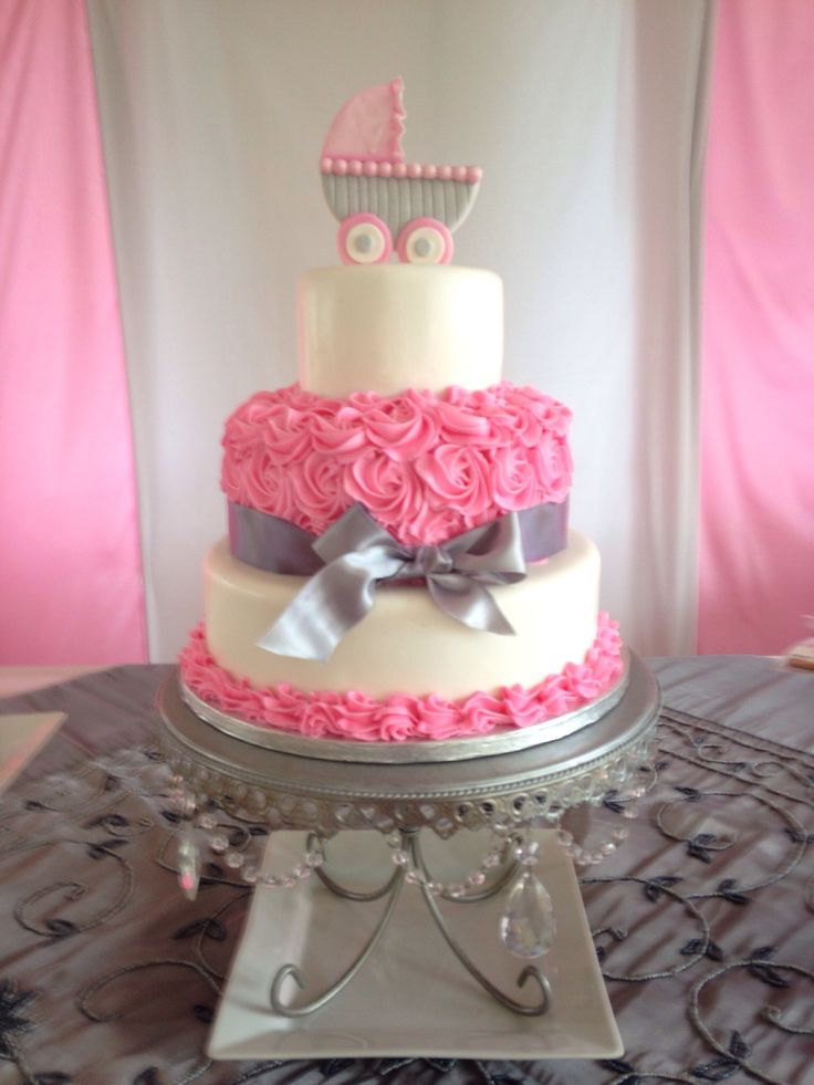 Girl baby shower cakes be equipped cute baby shower cakes be equipped baby shower cake ideas for girl be equipped best baby shower cakes