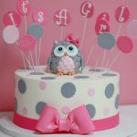 : Girl baby shower cakes be equipped easy baby shower cupcakes be equipped baby girl cupcake ideas
