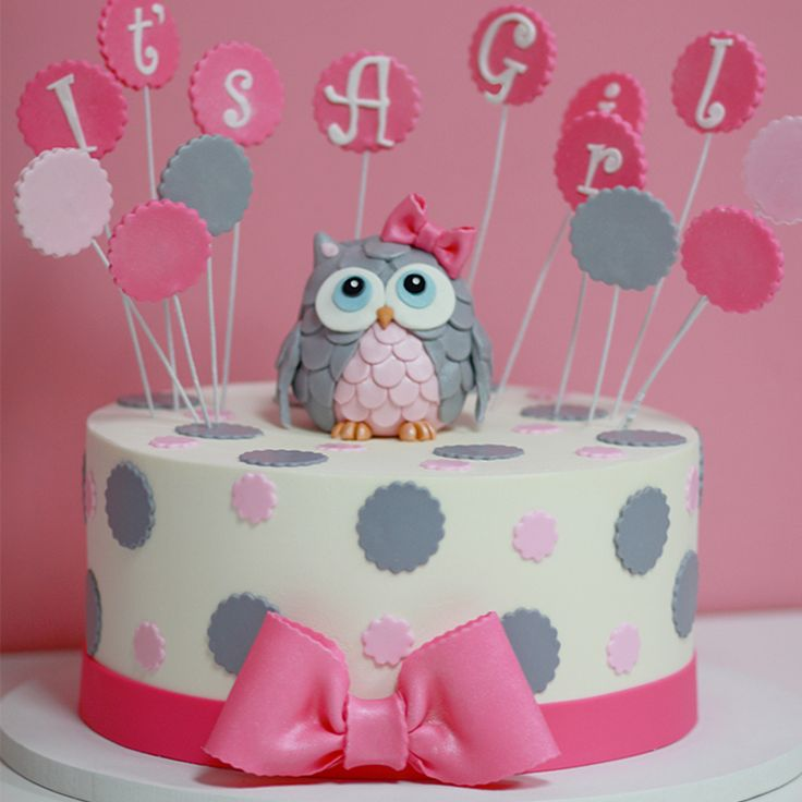 Girl baby shower cakes be equipped easy baby shower cupcakes be equipped baby girl cupcake ideas