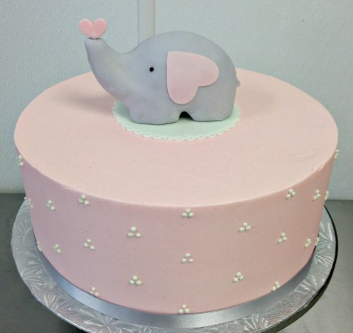 Girl baby shower cakes be equipped pink baby shower cake decorations be equipped unique baby shower cakes for a girl