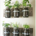 : Indoor herb garden plus fresh herb garden plus window box herb garden plus starting a herb garden