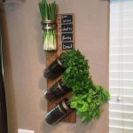 : Indoor herb garden plus herb garden ideas plus herb garden kit plus indoor herb garden kit