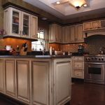 : Kitchen Cabinet Ideas with cabinet door design ideas with cabinet finishes ideas with modern kitchen cupboard designs