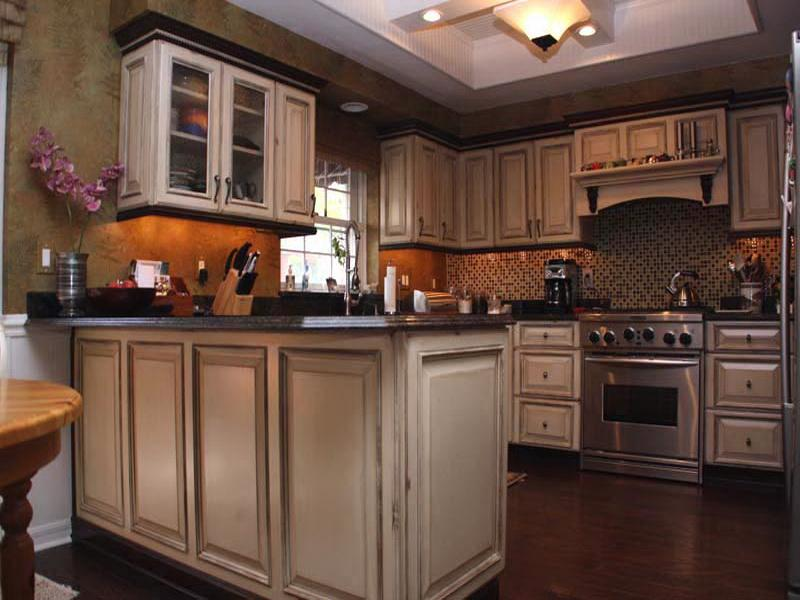 Kitchen Cabinet Ideas with cabinet door design ideas with cabinet finishes ideas with modern kitchen cupboard designs