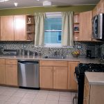 : Kitchen Cabinet Ideas with cabinets quick with omega kitchen cabinets with modern style kitchen cabinets