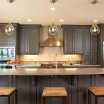 : Kitchen Cabinet Ideas with chinese kitchen cabinets with dark kitchen cabinets