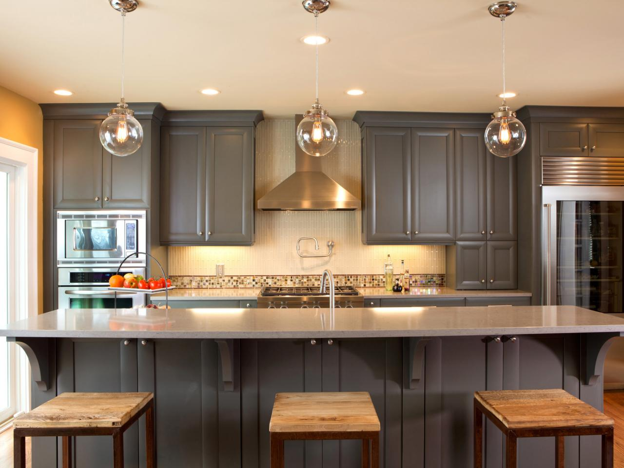 Kitchen Cabinet Ideas with chinese kitchen cabinets with dark kitchen cabinets