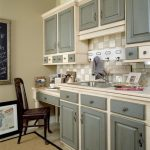 : Kitchen Cabinet Ideas with cupboard ideas with individual kitchen cabinets with kitchen cabinet brands