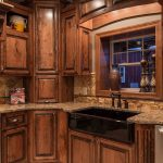 : Kitchen Cabinet Ideas with cupboard in kitchen with kitchen and bath cabinets with kitchen base cabinet ideas