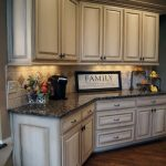 : Kitchen Cabinet Ideas with kitchen cabinet choices with beautiful kitchen cupboards