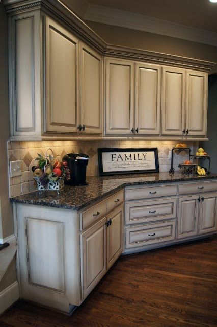 Kitchen Cabinet Ideas with kitchen cabinet choices with beautiful kitchen cupboards