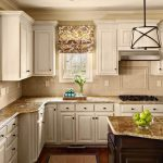 : Kitchen Cabinet Ideas with kitchen cabinet cupboards with contemporary kitchen decor