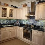 : Kitchen Cabinet Ideas with kitchen craft cabinets with italian kitchen cabinets