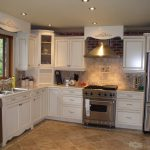 : Kitchen Cabinet Ideas with l shaped kitchen design with looking for kitchen cabinets designs