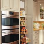 : Kitchen Cabinet Ideas with latest kitchen cupboards with wooden kitchen cabinets designs