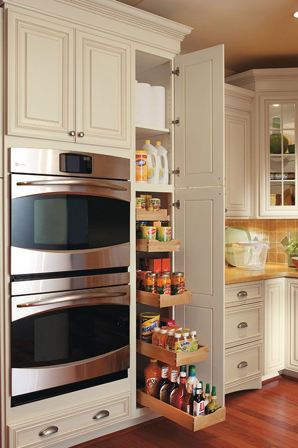 Kitchen Cabinet Ideas with latest kitchen cupboards with wooden kitchen cabinets designs