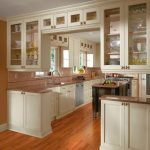 : Kitchen Cabinet Ideas with unique kitchen cabinet doors with cabinet decoration ideas