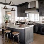: Kitchen Cabinet Ideas with unique kitchen cabinet ideas with simple kitchen cabinet design
