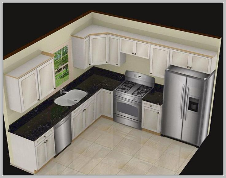 Kitchen design layout plus best kitchen layout ideas plus modern kitchen decor plus rustic kitchen designs